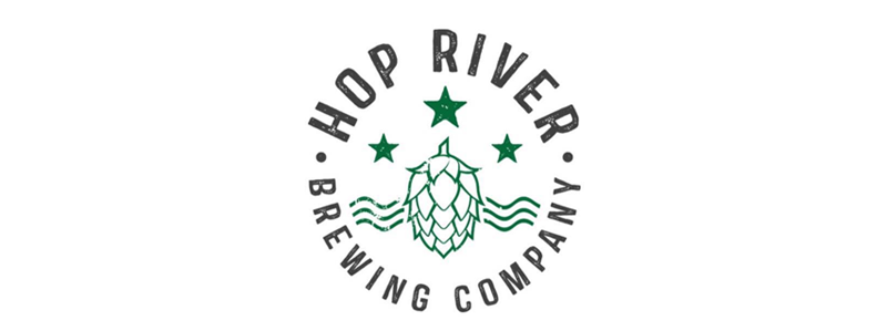 hop river brewing company