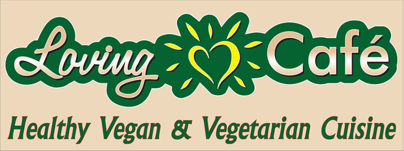 loving cafe vegan restaurant