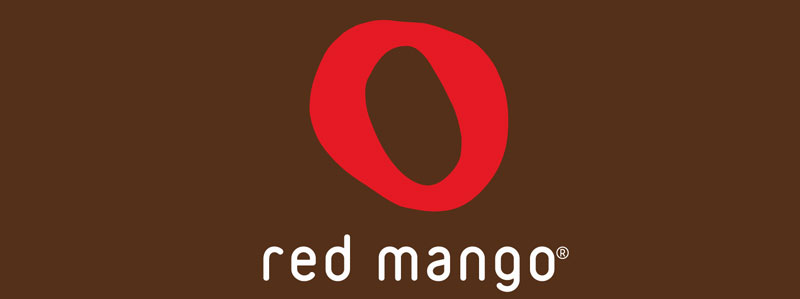 red mango fort wayne indiana