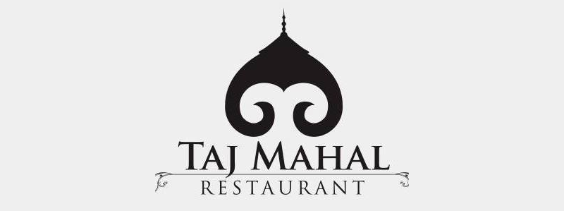 taj mahal indian restaurant