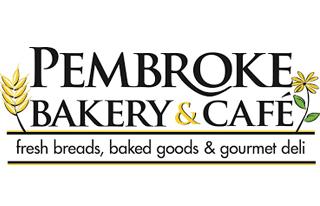 pembroke bakery cafe