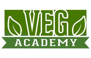 help going vegan